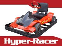hyper_racer