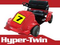 hyper_twin