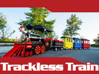 trackless_train
