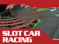 slot_car_racing